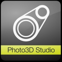 PhotoMechanics Photo3D Studio