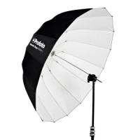 Зонт ProFoto Umbrella Deep White L 130 100977
