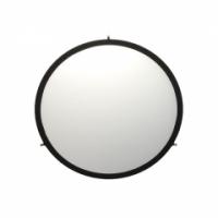 Broncolor Диффузор для портретной тарелки P-Soft Beauty Dish 33.310.00
