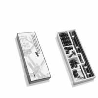 Foba Комплект монтажных деталей Combitube MINI