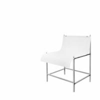 Стол для предметной съемки Foba Комплект 122х90