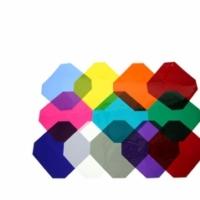 Bowens Набор цветных фильтров BW-2552
