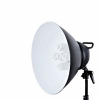 Bowens Осветитель STREAMLITE 530 BW-3460