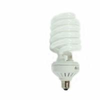 Люминесцентная лампа Bowens 100w 230v (для Unilite) BW-3379