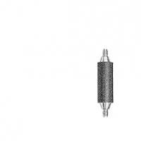 Foba COTTO AS Combitube с одинаковой резьбой с обеих сторон