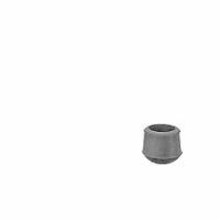 Foba COGUO Скользящий противовес 2.0 кг