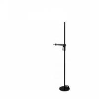 Foba COMON Стойка для низкого положения лампы