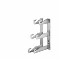 Система крепления фона Foba DORPO Комплект на 3 фона