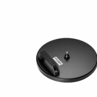 Foba CESRA Универсальная опорная плита с разъемом Combitube - 10 кг