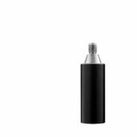 Foba COTMA CL Combitube 6 см стальная