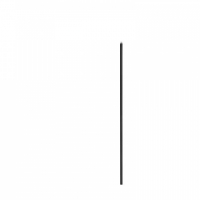 Foba COKTO CL Combitube 160 см стальная