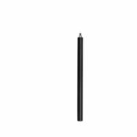 Foba COKRO CL Combitube 40 см стальная