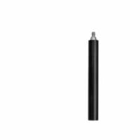 Foba COARO CL Combitube 20 см стальная