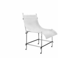 Стол для предметной съемки Foba DIMIE (только алюминиевая основа)