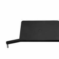 Foba ARTEU Столик для лэптопа