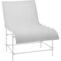 Стол для предметной съемки Foba DIBRE (только акриловая столешница для DIBRO)